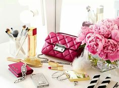 Spend A Vogue Holiday The Good Fashion #Michael #Kors Sale Reviews