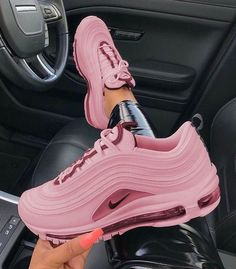 Today, Sneakers come in different sizes and shapes. Shoe companies of today develop special types of sneakers for people with flat feet, high arch. Pink Nike Shoes, Nike Air Shoes, Pink Nikes, Shoes Jordans, Nike Socks, Pink Nike Air Max, Cool Nike Shoes, Pink Jordans, Nike Air Max Plus