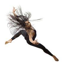 Via Lois Greenfield Photography : Dance Photography : Philadanco Shall We Dance, Lets Dance, Modern Dance, Modern Art, Tango, Lois Greenfield, Dance Movement, Dance Poses, Dance Photography