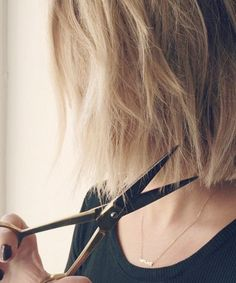 3 questions you HAVE to ask before your next haircut
