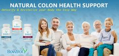 Colon Health, Detoxify Your Body, Banners, Banner, Posters, Bunting