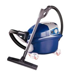 Polti Mondial Vap Special Top  - This Polti Mondial Vap Special Top Steam cleaner offers an unlimited operating time with the continuous fill system, also with a added vacuum.