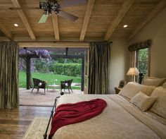 Bedroom Photos Master Bedroom Design, Pictures, Remodel, Decor and Ideas - page 24