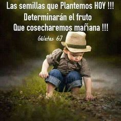 One of the easiest ways to learn Spanish is to find someone else who speaks Spanish. This person can be someone who is a native Spanish speaker or it can be Faith Quotes, Bible Quotes, Bible Verses, Love Quotes, Biblical Verses, Motivational Quotes, Love Is Comic, Christian Love, Christian Quotes