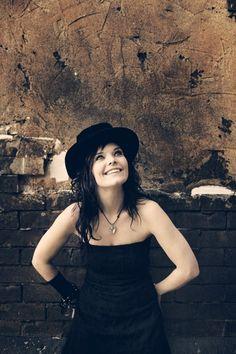Anette Olzon _ Nightwish