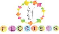 Florisis - Florarie online Cluj-Napoca