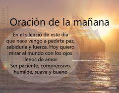 oracion+de+la+mañana.png (554×432)