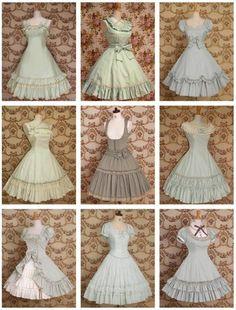http://hellolace.net/wardrobe/mary-magdalene/d-50/