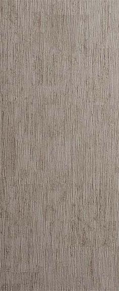 IECC-W0060-09 Wallpaper Uk, Hessian, Photoshop, Texture, Home Decor, Homemade Home Decor, Interior Design, Home Interiors, Decoration Home