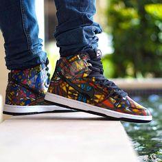 12 Best Shoes images Shoes, Nike, Kd shoes  Shoes, Nike, Kd shoes