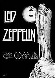 Led Zeppelin- Stairway To Heaven Fabric Poster (Fabric Posters/Flags). Our oversized fabric band posters and wall tapestries are made of a strong, silk-like material that will not rip like paper posters! Stairway To Heaven, Rock Posters, Band Posters, Music Posters, Led Zeppelin, Music Love, Music Is Life, Rock Music, Classic Rock