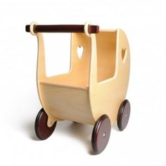 wooden toys by elinor