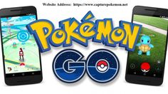 Capture any Pokémon you desire in Pokemon Go from your computer, tablet or phone. For more information visit our website https://www.capturepokemon.net