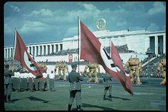 Berlim 1939