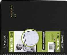 Top 10 Best Daily Planner 2019 Reviews Best Daily Planner, Best Planners For Moms, 2017 Planner, Monthly Planner, Planners For College Students, Perfect Planner, Garden Planner, Make A Plan, Planning Your Day