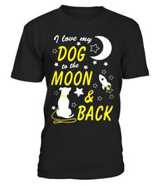 "# Best Gift Dog Pet Lover Birthday Halloween Christmas Shirts .  Special Offer, not available in shops      Comes in a variety of styles and colours      Buy yours now before it is too late!      Secured payment via Visa / Mastercard / Amex / PayPal      How to place an order            Choose the model from the drop-down menu      Click on ""Buy it now""      Choose the size and the quantity      Add your delivery address and bank details      And that's it!      Tags: DachshundDachshund…"