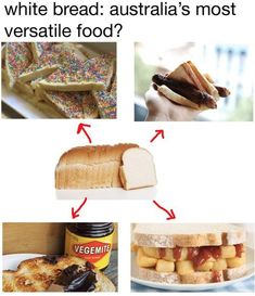 Just 100 Really Fucking Funny Memes About Australia - Funny Duck - Funny Duck meme - - Just 100 Really Fucking Funny Memes About Australia The post Just 100 Really Fucking Funny Memes About Australia appeared first on Gag Dad. Australian Memes, Aussie Memes, Australian Food, Australian Animals, Funny Duck, The Funny, Meanwhile In Australia, Fairy Bread, Australia Funny