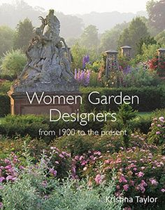 Women Designers and