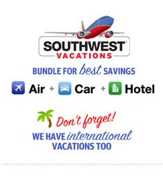 Southwest / Air Tran - Donation request online via:  http://www.southwest.com/html/southwest-difference/southwest-citizenship/charitableGiving.html