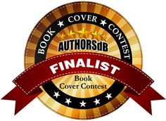 Mary Ann Bernal: The Briton and the Dane: Concordia - Semi-finalist - Book Cover Contest - Authorsdatabase My Romance, Romance Novels, The Return Book, Christian Motivation, Eye Of The Storm, Best Book Covers, Award Winning Books, Book Publishing, Book Series