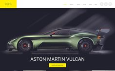 Cars Joomla Template - Car Club Templates  #Additional_Advanced_Theme_Options #Alternative_Module_Layouts #Back_To_Top_Button #Commenting_System #Crossbrowser_Compatibility #Dropdown_Menu #Favicon #Google_Map #Google_Web_Fonts #Modules_Bundle_Install #Quickstart_Package #Sample_Content #Sliced_PSD #Social_Options #Sortable_Gallery #Tooltips Link: https://goo.gl/sCy2SK