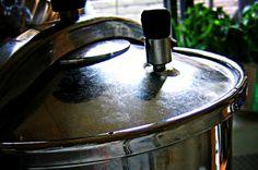 Is Pressure Cooking Healthy? Interesting article @foodrenegade.com