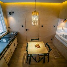 Apartamenty | Apartamenty Szuflandia Wisła