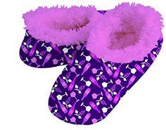 Womens Comfy Cozy Soft Designers Snoo… Ballerina Slippers, Slipper Socks, Designers, Cozy, Image, Women, Fashion, Moda, Penny Loafer