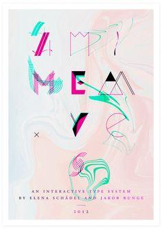 MeM poster
