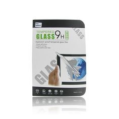 Ultra Thin Premium Real Tempered Glass Film Screen Protector For iPad Mini 4 #UnbrandedGeneric