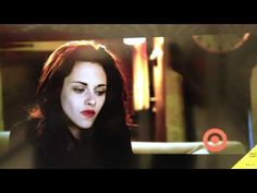 Breaking Dawn Part 2 Trailer