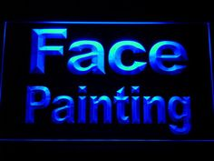 www.shacksign.com Led Neon Signs, Neon Light Signs, Open Signs, Making Waves, Neon Lighting, Neon Colors, Painted Signs, Night Light, Lights