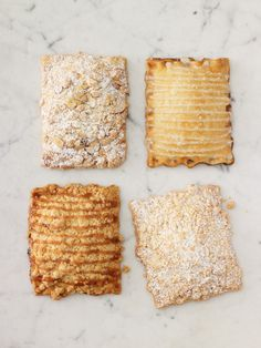 Pop pies... worked beautifully as christmas presents, maybe i'll have to actually try them