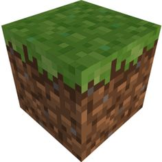 Minecraft-logo Photo: This Photo was uploaded by xVisiionZo. Find other Minecraft-logo pictures and photos or upload your own with Photobucket free imag. Minecraft Logo, Minecraft Gifts, Minecraft Blocks, How To Play Minecraft, Minecraft Party, Minecraft Cake, Picture Logo, Photo Logo, Cubes