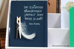 wedding Card, Glückwunsch. karte, hochzeit, handgemacht, handmade, trauung, ehe