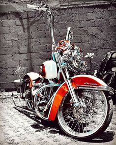 #harley davidson street bobber #harleydavidsonstreet750 #harleydavidsonstreetroadking #harleydavidsonstreetrod #harleydavidsonstreetcustom #harleydavidsonstreettracker Street Motorcycles, American Motorcycles, Old Motorcycles, Harley Davidson Street Glide, Harley Davidson News, Harley Davidson Sportster, Cholo Style, Sand Toys, Harley Softail