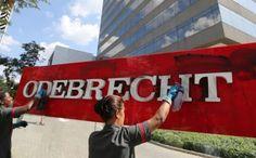 el blog de josé rubén sentís: odebrecht: el gobierno al borde de un ataque de ne...