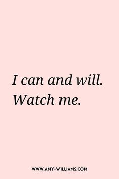 Women boss quotes for when you need some motivation. You are successful, you are strong! Hold your head up high ladies and work it! Motivational Quotes For Success Career, Study Motivation Quotes, Work Quotes, Inspirational Quotes, Positive Quotes For Success, Motivational Quotes For Life Positivity, Get A Life Quotes, Healthy Motivation Quotes, Best Motivational Quotes Ever