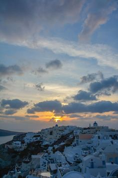 Santorini: A Photo Diary... - Hand Luggage Only - Travel, Food & Home Blog