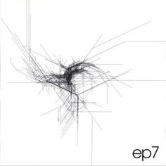 Autechre - EP7 (CD) at Discogs
