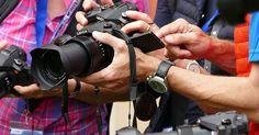 Tips para lograr exitósamente nuestra admisión en las Agencias de Fotografía Microstock.