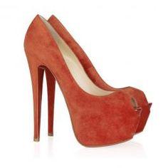 431 best christian louboutin images shoe boots louboutin pumps rh pinterest com