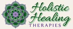 Holistic Treatment: More Essential Than Ever
