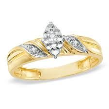 WeBuyGoldCanada, with over 32 years of experience in the gold and diamond business, is committed to offer you our highest payout for all your precious metals and precious stones while ensuring you a safe, simple and easy transaction with us. If you are not satisfied with our offer, for whatever reason, simply return us the check within 15 business days of the date of the check and we will promptly return your jewelry at OUR cost.