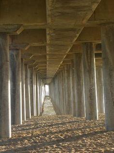 Photos of Huntington Beach Pier, Huntington Beach - Attraction Images - TripAdvisor