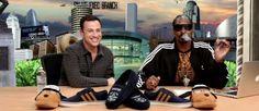 """""""Já fumei erva na casa de banho da Casa Branca"""" - Snoop Dogg  http://angorussia.com/?p=21408"""