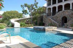 House vacation rental in Burnet from VRBO.com! #vacation #rental #travel #vrbo