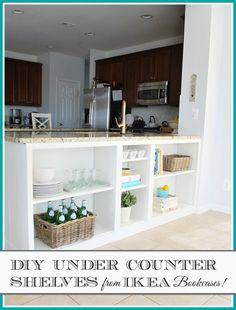header-under-counter-shelves-complete-600x800
