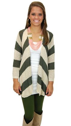 STOP. IT. This cardigan is the best!! $42. www.shopbluedoor.com