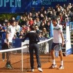 The 20th Szczecin Pekao Tennis Open Report